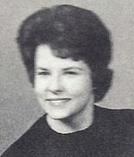 Kathy Eileen Sawyer (Johnson)