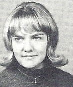 Kathy Fisher (Ebersole)